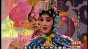徐楓拒重拍《霸王別姬》:張國榮是獨一無二的