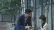 白智英《Acacia》 電影《分手合約》韓版主題曲