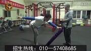 最全VIPR炮筒訓練動作大全,功能性訓練。