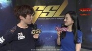 GSL2015 S1 Ro4 KT.Life vs CJ.herO 下
