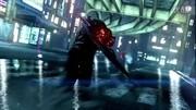 【虐殺原形】何為史上最偉大游戲之一?揭秘A哥的尋死之路