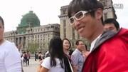 韩国主播金美丽上海接机