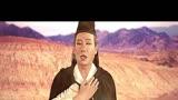 【風車·華語】二手玫瑰版《煎餅俠》同名主題曲MV大首播