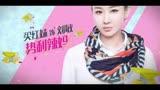 黃宗澤闞清子之奶爸當家(電視劇)第14集劇情
