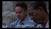 """老梁揭秘:美國""""最牛""""越獄案,上演了現實版《肖申克的救贖》!"""