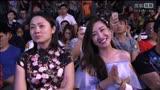 《煎餅俠》首映禮 趙英俊現場演唱《煎餅俠》主題曲