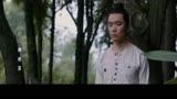 《道士下山》宣傳曲MV曝光 張杰歌聲書寫《娑婆世界》