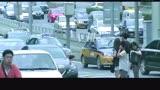 《煎餅俠》推廣神曲《五環之歌》MV_高清