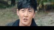 """《暗黑者3》定档3.28 """"苏明成""""携原班人马再战达克!"""