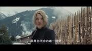 #韩漫推荐##老师真棒#无删减全集
