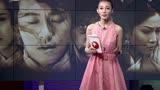 《大話西游》終結版 唐嫣飾演紫霞仙子
