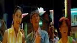 周杰倫即興創作片段 《天臺愛情》獲外媒齊贊-搞笑視頻