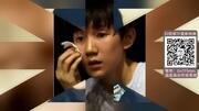 王俊凯问私人游艇多少钱, 胖虎说一个亿, 三兄弟集体回头!