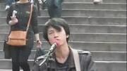 郭棟吉他彈唱:許巍 故鄉
