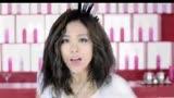 天天向上  韓國 Miss A 最新性感回歸新單