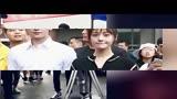 TFboys王俊凱、黃曉明、陳歐加盟綜藝《全員加速中》