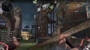 逆戰塔防幽靈古堡高級英雄通關視頻,擊殺boss 方法