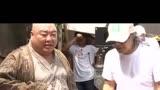 周星馳西游·降魔篇 紀錄片.(j(