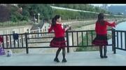 傣族舞 赞哈正面反面教学视频 漂亮养眼美!