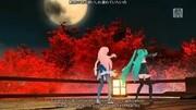【TV動畫】『Fate Zero』BD BOX CM