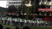 四川省巴中市恩阳区渔溪镇博士乡乡村少年宫