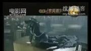 《东风雨》柳云龙范冰冰首映发布会全程实录