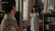 《和莎莫的500天》冰与火的性格爱情注定分手 结局想不到