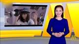 """[2015電影HD]《一念天堂》發新特輯 馬麗""""女神經常在"""""""