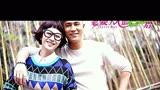 老婆大人是80后 李小冉杜淳 第33集 電視劇預告