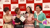 冉瑩穎曝鄒市明想要女兒 《拜托了媽媽》收獲多