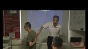 临床实录:肩周炎治疗视频