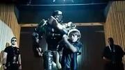 铁甲钢拳:世界机器人拳击 Real Steel World Robot Boxing