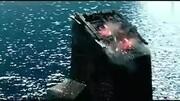 30億美元天價!美國超級戰艦竟比中國航母還貴:稍遇風浪全船停電