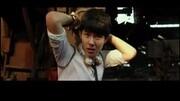 《唐人街英国威廉希尔公司APP》主题曲《萨瓦迪卡》, 太好听了!