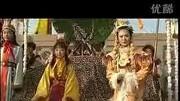 經典傳奇之中國版的千年黃金面具 契丹人葬俗嚇壞考古人員