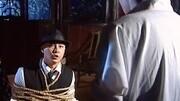 方谬神探:张卫健这部经典作品不但故事精彩主题曲也是经典