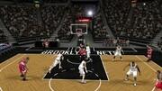 NBA 2K14: 法里德獻上不可能的大灌籃