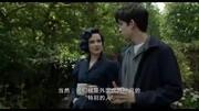 星發布之電影《佩小姐的奇幻城堡》 中國首映