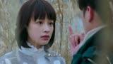 張若昀-遲到的誓言-(電視劇《十五年等待候鳥》片尾曲)