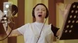 《神犬小七第二季》主題曲MV《今生感謝你》