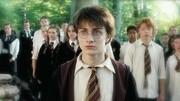 【HP 惡搞CP向】我的哈利波特跟你們不一樣(內有德哈、德赫、哈赫)(微鬼畜)