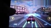 狂野飆車9 競速傳奇:酷炫跑車最強競速!