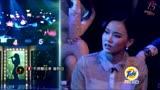隱藏的歌手2(精彩片段)李玟親姐姐登場 孫耀威李玟友情大危機