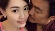 王寶強回老家奔喪,新女友儼然一副準媳婦的樣子,戀情公開嗎?