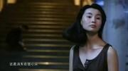 劉德華暢談《追龍》拍攝幕后故事 想重演《旺角卡門》