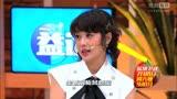 《廚房的秘密片花》20150718 預告 周海媚公開姐弟戀 現場學說北京話