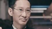 【百度鄧紫棋吧】G.E.M.鄧紫棋2013TVB8金曲榜頒獎禮