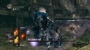 《黑暗之魂3》8周目奴隸騎士蓋爾咒術速殺第一彈