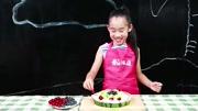 水果酸奶杯:张信哲为薛之谦亲手做的告白甜品超厉害!