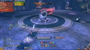 黑暗之魂3 - 咒術師的決斗